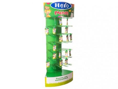 Hero Nanos