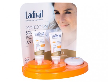 Ladival Solar Protection