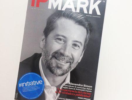 Edición Especial PLV revista IPMARK
